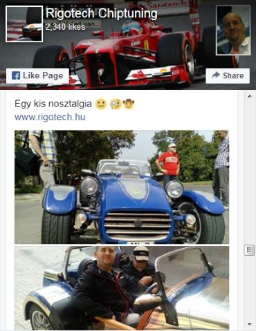 facebook-rigotech-chiptuning