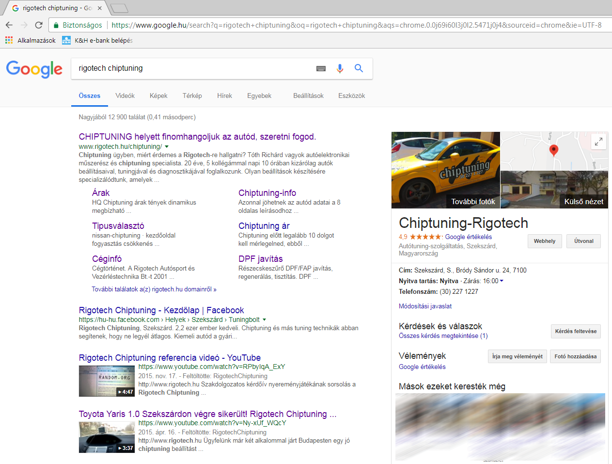 chiptuning-referencia-google