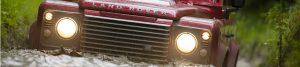 2013_Land_Rover_Defender_110_004_7009