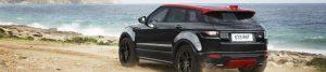 2016_Land_Rover_Range_Rover_Evoque_Ember_Special_Edition_006_3893