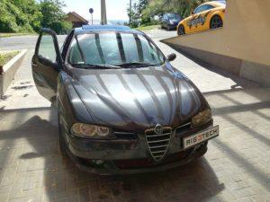 Alfa-romeo-156-ii-2002tul-19JTD-115ps-2003-Chiptuning