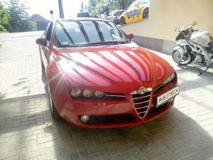 Alfa-romeo-159-19JTDm-150ps-2006-Chiptuning