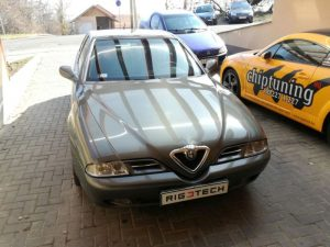 Alfa-romeo-166-24JTD-150ps-2002-chiptuning
