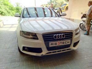 Audi-A4-iv-20TDI-143ps-2008-chiptuning