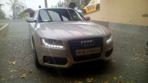 Audi-A5-30TDIV6-239ps-2010-chiptuning