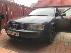 Audi-A6-19tdi-131Le-Chipzuning