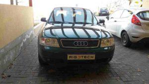 Audi-A6-ii-19TDI-110ps-1999-chiptuning