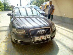 Audi-A6-iii-27-TDI-V6-179ps-2006-chiptuning