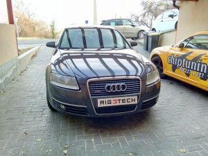 Audi-A6-iii--30TDIV6-224ps-2006-chiptuning