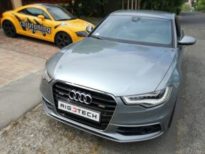 Audi-A6-iv-2011tul-30TDIV6-245ps-2011-Chiptuning