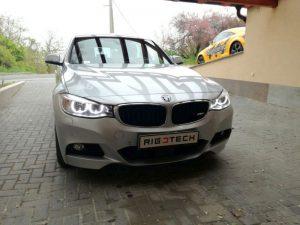 BMW-3-V-330D-258Le-2015-Chiptuning