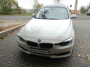 BMW-318-F30-20d-142PS-2017-Chiptuning