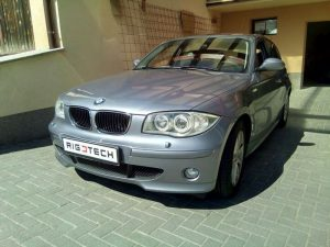 Bmw-118i-20iE87-129ps-2005-chiptuning