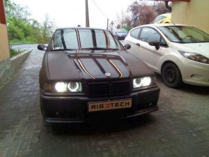 Bmw-318tds-17-TDS-E36-90ps-1995-chiptuning