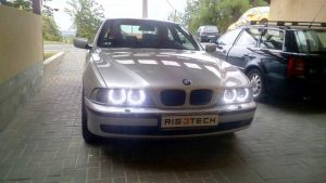 Bmw-520d-2000DE39-136ps-2000-chiptuning