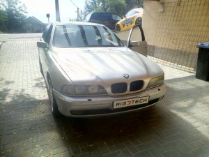 Bmw-525-2500D-TURBO-E39-143ps-1997-chiptuning