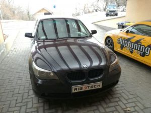 Bmw-525d-2500DE61-177ps-2004-Chiptuning