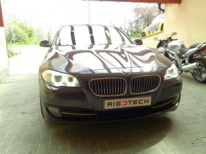 Bmw-525d-3000D-F10-204ps-2011-CHIPTUNING