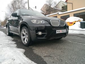 Bmw-X6-xDrive-50i-4400i-V8-E71-408ps-2008-chiptuning