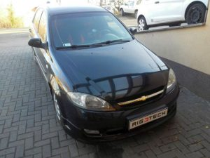 Chevrolet-Lacetti-14i-95ps-2008-Chiptuning