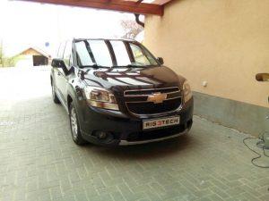Chevrolet-Orlando-18ECOTEC-140ps-2012-chiptuning