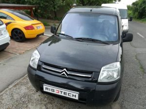 Citroen-Berlingo-iii-16i-108ps-2003-Chiptuning