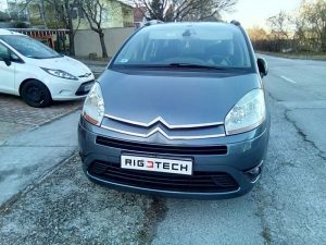 Citroen-C4-picasso-20HDI-136ps-2009-chiptuning