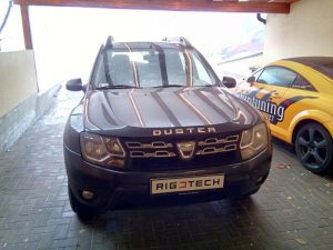 Dacia-Duster-15DCI-110ps-2014-chiptuning