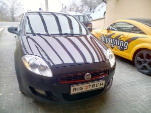 Fiat-Bravo-ii-2007tul-14TJET-120ps-2008-chiptuning