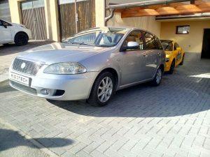 Fiat-Croma-ii-19Mjet-150ps-2006-chiptuning-dpf-egr