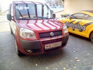 Fiat-Doblo-13mjet-2007-62kw-chiptuning-dpf