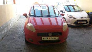 Fiat-Grande-punto-14TJET-120ps-2009-chiptuning