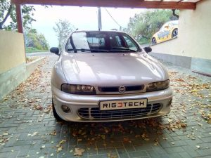 Fiat-Marea-19JTD-110ps-2003-chiptuning