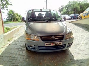 Fiat-Multipla-19JTD-115ps-2004-chiptuning
