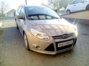 Ford-Focus-iii-16TDCI-115ps-2012-chiptuning