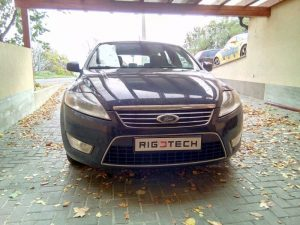 Ford-Mondeo-20TDCI-115ps-2009-chiptuning