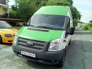 Ford-Transit-22D-155LE-2011-chiptuning