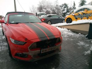 Ford-mustang-chiptuning