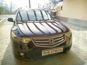 Honda-Accord-20IVTEC-150ps-2009-Chiptuning