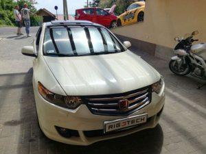 Honda-Accord-22ICTDI-150ps-2009-chiptunin