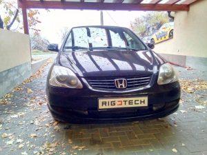Honda-Civic-17CTDI-100ps-2004-chiptuning