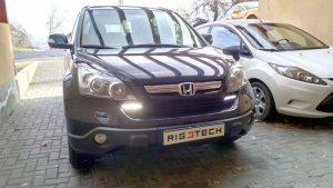 Honda-Crv-22-I-CTDI-140ps-2007-chiptuning