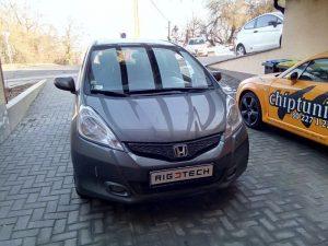 Honda-Jazz-13i-100ps-cvt-2013-Chiptuning