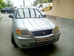 Hyundai-Accent-13i-75ps-2005-chiptuning