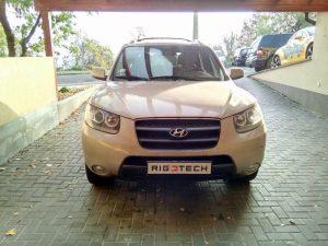 Hyundai-Santa-fe-22-CRDI-155ps-2007-chiptuning