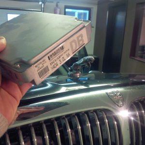Jaguar-X-type-2005-240HP-automata-4x4-ECU-chiptuning