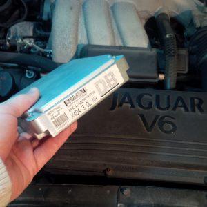 Jaguar-X-type-2005-240LE-automata-ECU-chiptuning