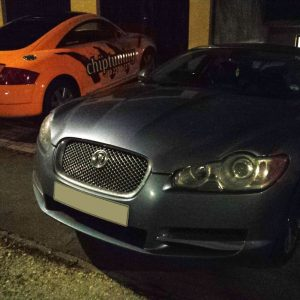 Jaguar-xf--ecu-chiptuning-