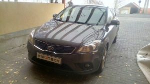 Kia-Ceed-16-CRDI-128ps-2011-chiptuning