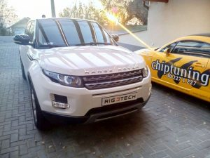 Land-rover-Range-rover-evoque-22TD4-150ps-2012-chiptuning